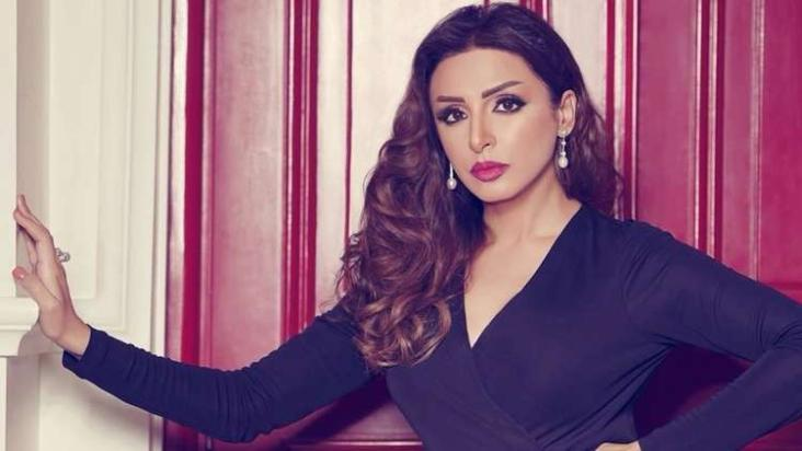 Click to enlarge image angham.jpg