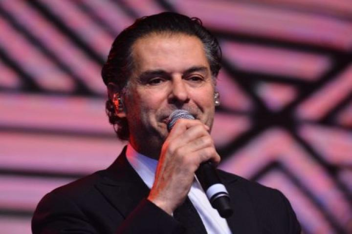 Click to enlarge image ragheb 3.jpg